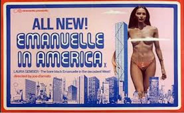 Banner Emanuelle