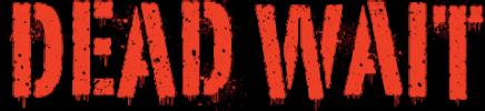 Dead Wait Logo