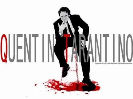 Quentin-Tarantino3