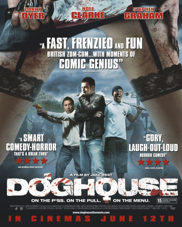 http://anythinghorror.files.wordpress.com/2010/06/poster-doghouse.jpg