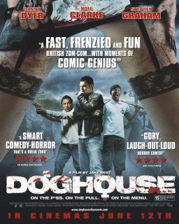 http://anythinghorror.files.wordpress.com/2010/06/poster-doghouse.jpg?resize=256%2C320