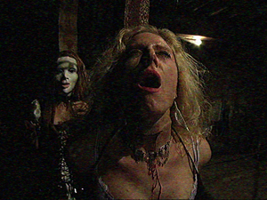 movie review the poughkeepsie tapes 2007 horror