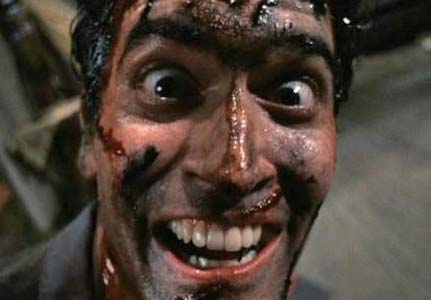 http://anythinghorror.files.wordpress.com/2010/12/campbell_evil_dead.jpg