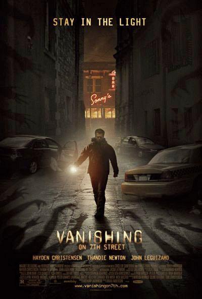 http://anythinghorror.files.wordpress.com/2011/01/vanishing_on_7th_street_poster.jpg