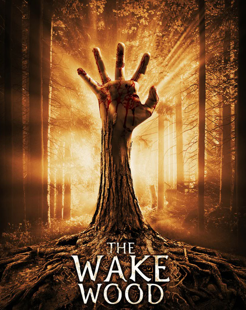 The Wake Wood VOSTFR streaming