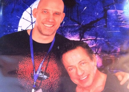 !!Me & Clive2