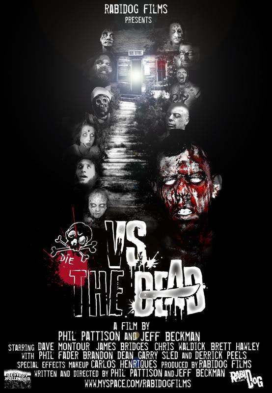 vsthedead-poster.jpg