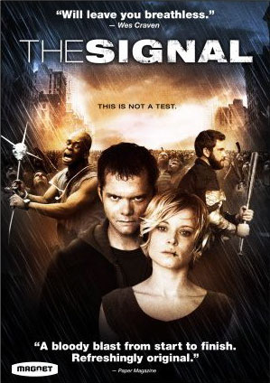 the-signal-poster11.jpg