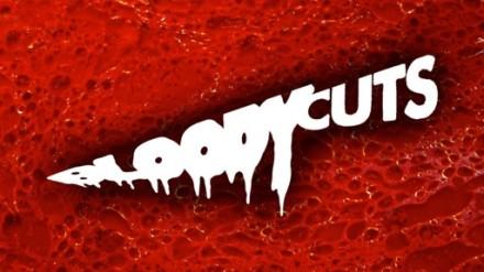 bloody-cuts
