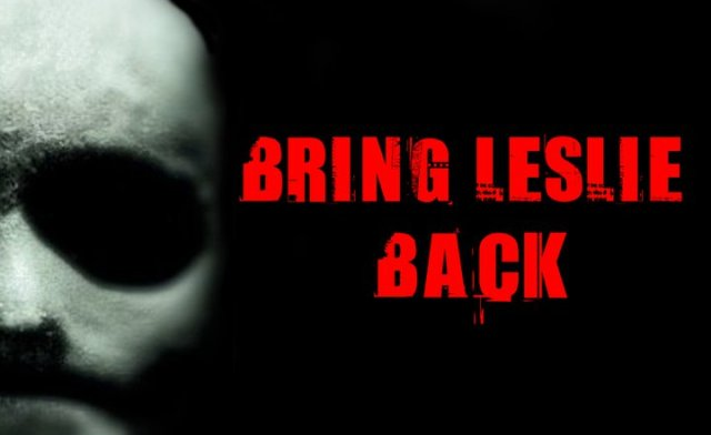 Before the Mask : The Return of Leslie Vernon  Behind-the-mask2