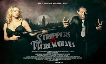 Strippers vs Werewolves banner