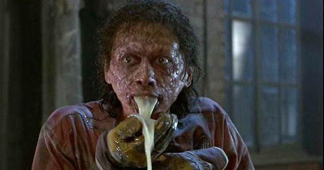 TheFly Cronenberg1
