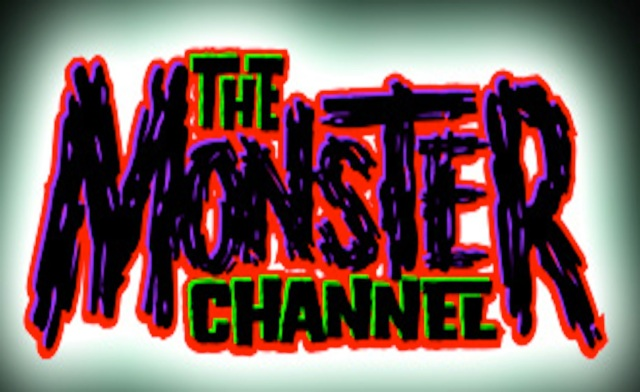 More News from the 1980's: The Monster Channel to Stream 12