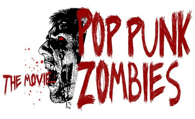 http://anythinghorror.files.wordpress.com/2011/11/pop-punk-zombies-banner2.jpg?w=640&h=392&crop=1