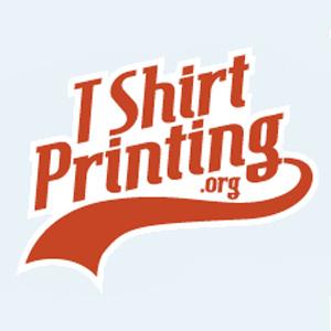 TShirtPrinting Ad 300 x 300