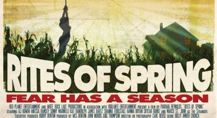 Rite Of Spring Rites-of-spring-banner