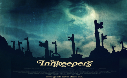 The Innskeepers banner