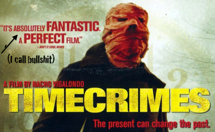 Timecrimes banner