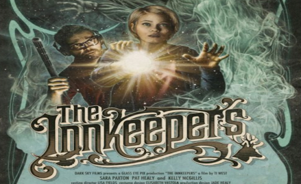 Innkeepers banner