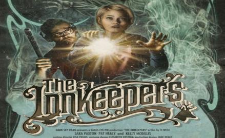 Innkeepers banner