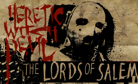 Lords of Salem banner