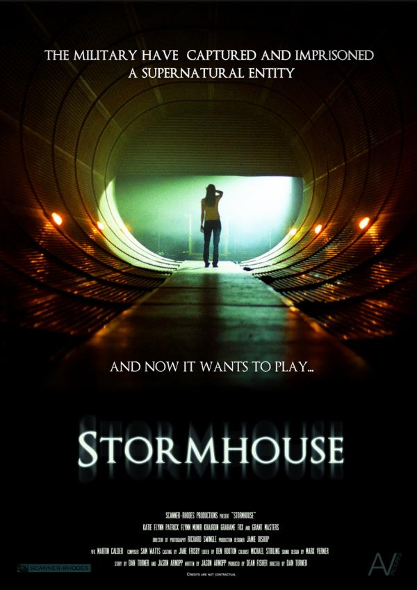 film stormhouse