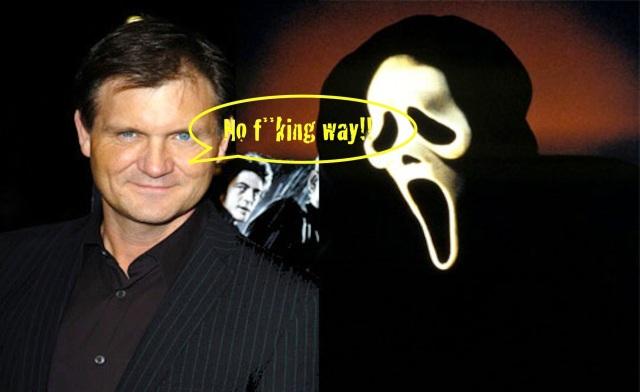 Scream5 2
