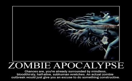 !!Zombie Stopper1