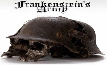 frankensteins-army banner