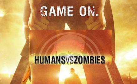 humans-versus-zombies-banner