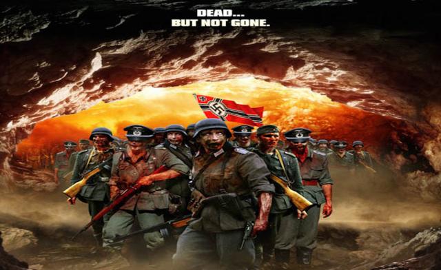 Đội Quân Xác Chết