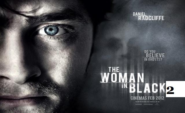 the-woman-in-black-banner