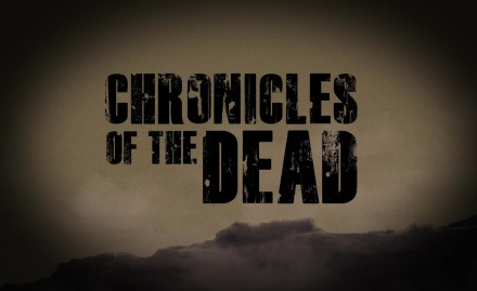 chronicles of the dead banner1