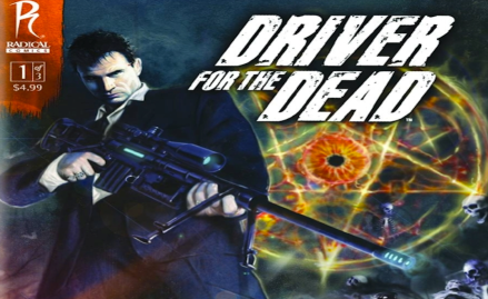 driver-for-the-dead-banner