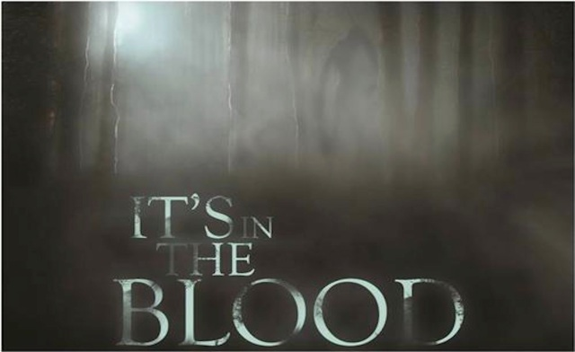 Its-In-The-Blood-banner