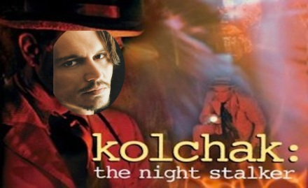 kolchak_the_night_stalker-show