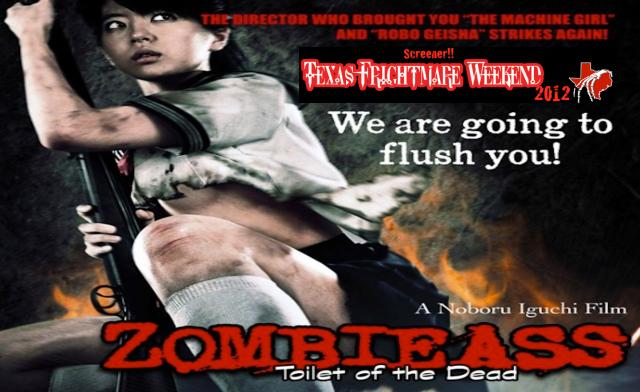 Zombie-Ass-banner