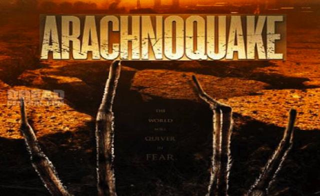Arachnoquake-banner