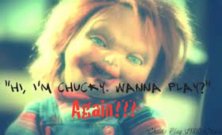 childs play banner3