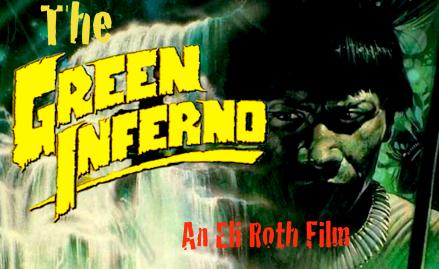 Inferno banner2