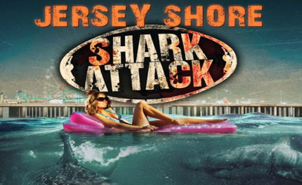 Jersey Shore Shark Attack banner2