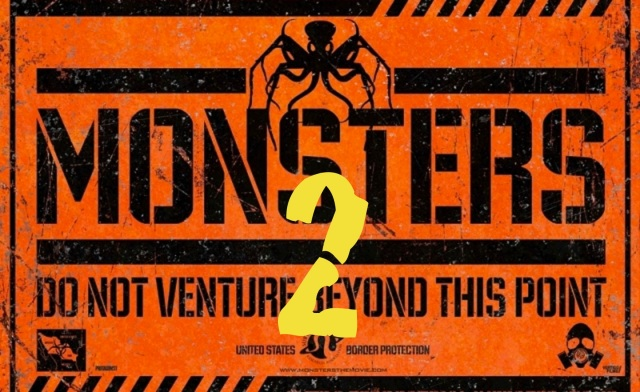 monsters banner