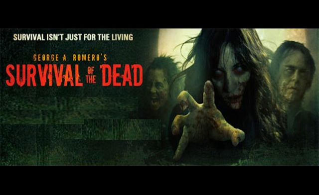 survival-of-the-dead-banner