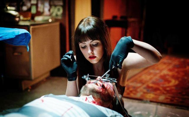 http://anythinghorror.files.wordpress.com/2012/07/american-mary1.jpg?w=640&h=395