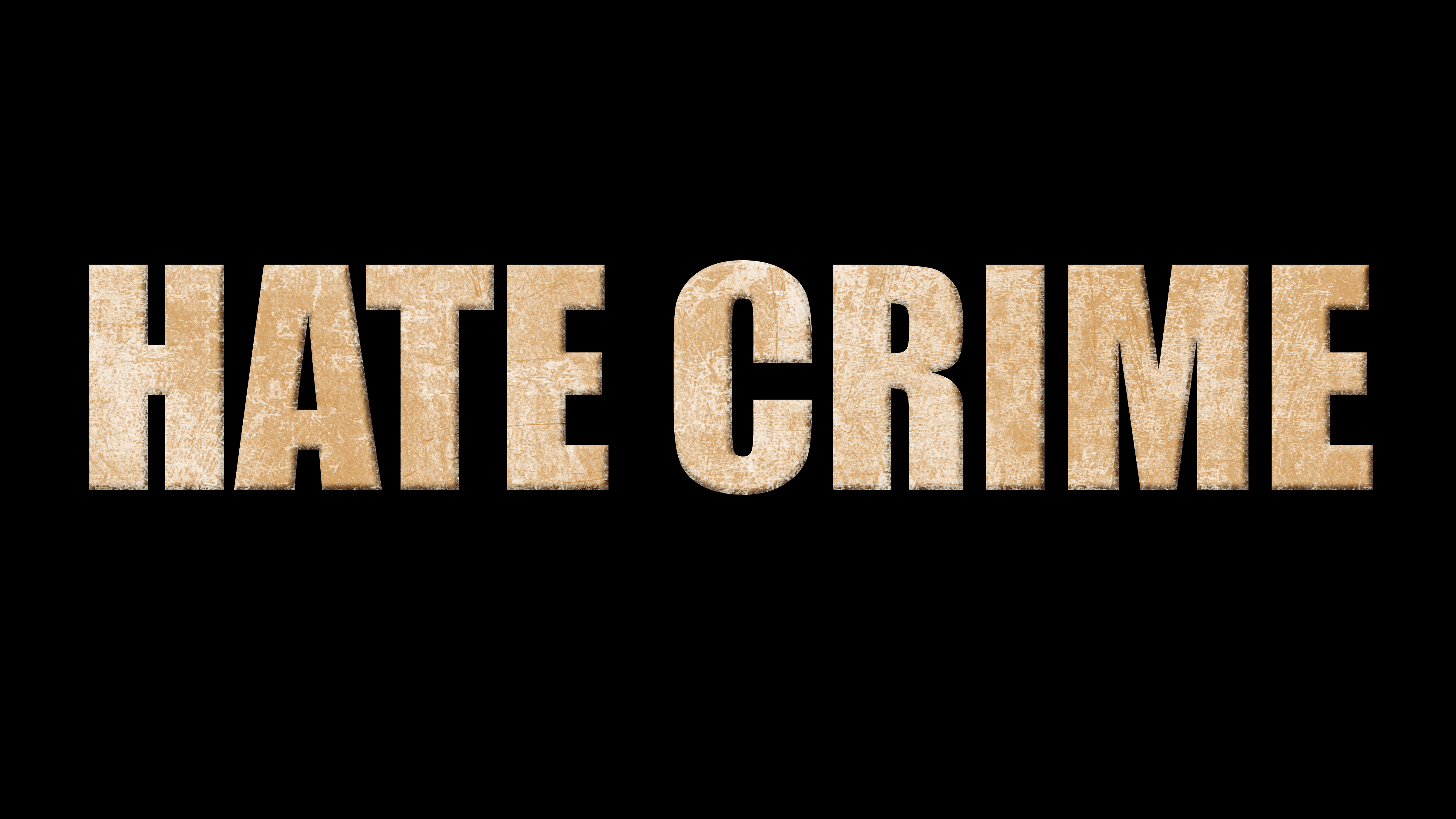 essay on hate crimes  hate crimes essays and papers 123helpme