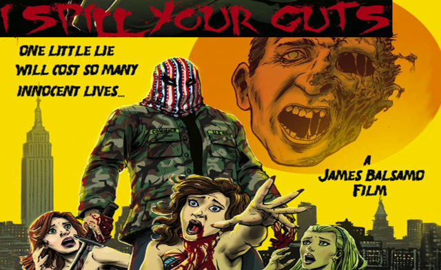 i-spill-your-guts-banner