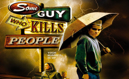 some-guy-who-kills-people-banner