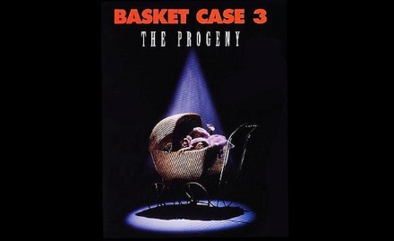 Basket Case3 banner