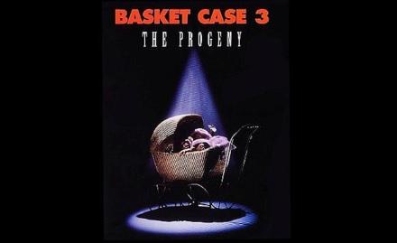 Basket Case3 banner