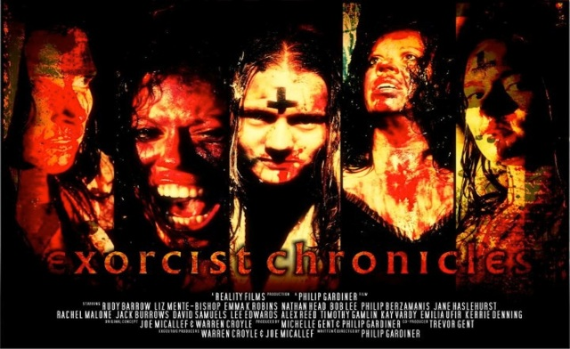 exorcist chronicles banner